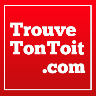 TrouveMonToit.com