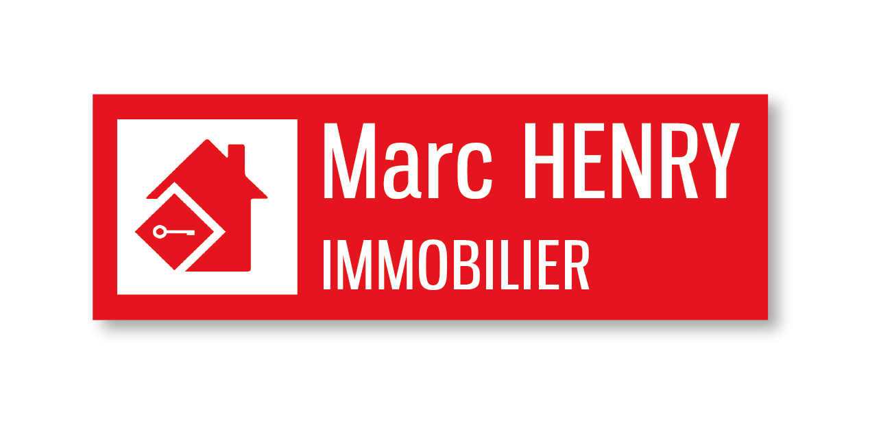 WinImmobilier témoignage : MARC HENRY IMMOBILIER
