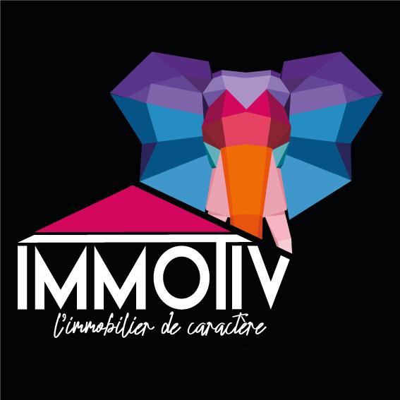 WinImmobilier témoignage : IMMOTIV