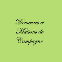 WinImmobilier témoignage : DEMEURES ET MAISONS DE CAMPAGNE