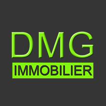 WinImmobilier témoignage : DMG IMMOBILIER